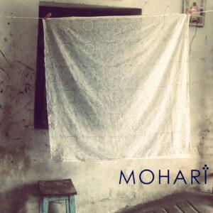 mohari-hand-block-print-fab