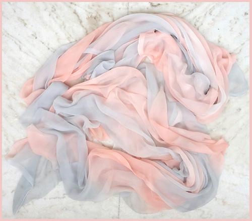 hand-block-print-scarf