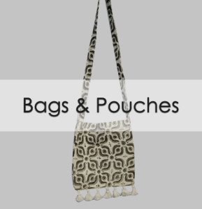 bags-pouches
